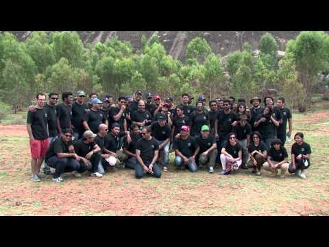 Cisco India Corporate Social Responsibility