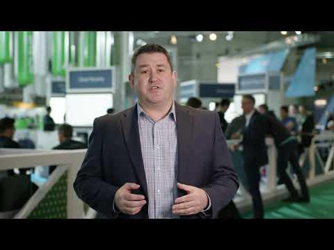 Cisco Live Programmability And Orchestration Tracks Promo