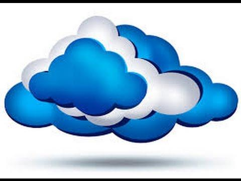 Cloud Computing  [Data Centers - Managed Services]