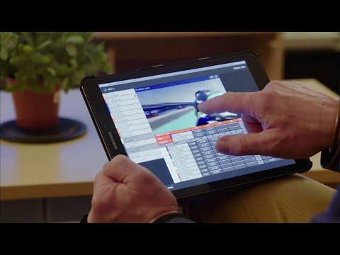 2-Immerse: Immersing Audiences In Shared And Personalized Multi-screen Experiences