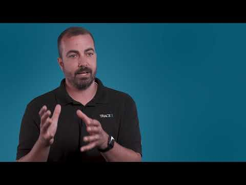 Cloud Management Minute - Workload Mobility