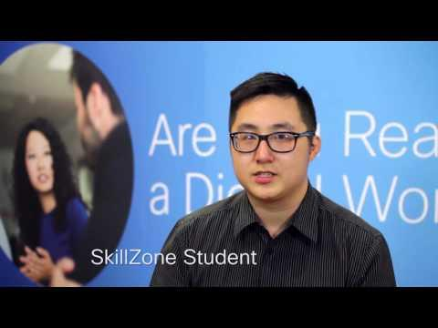 Cisco SkillZone, Developing New Global Problem Solvers