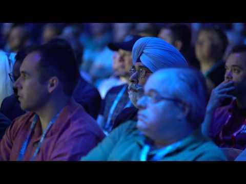 Cisco Live 2017: Wednesday Highlights