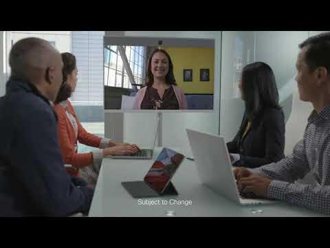 Introducing Cisco Spark Assistant
