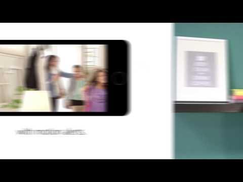 D-Link Wi-Fi Camera (DCS-930L)