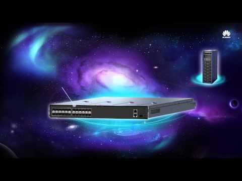 UDS Massive Storage System