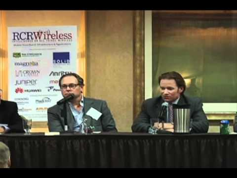 Philly Mobile Broadband: Investor And Financial Outlook Of Mobile Broadband