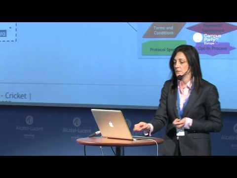 CPEU1 - Laura Merling