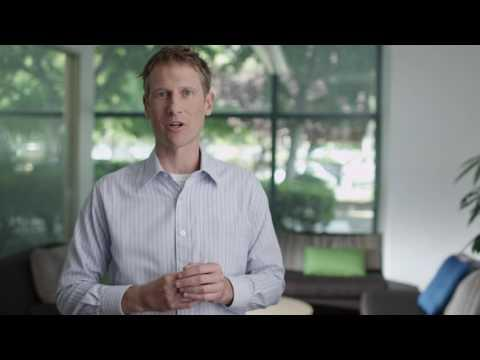 Teaming Up With Apple: Networking Highlights