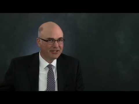 The Future Of IT: A Discussion With Jaime Capella