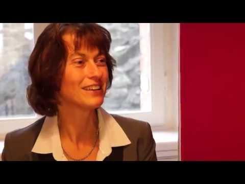 #Ericsson: Sara Mazur On Research And Development Trends