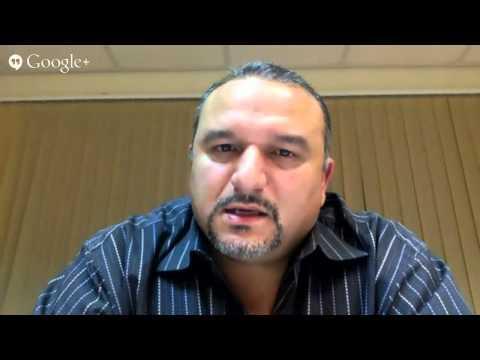 Yossi Cohen, MagnaCom