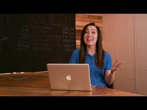 Cisco Tech Talk: Configuring FindIT Probe On A Cisco Switch