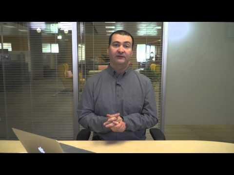 Aruba AirWave: Network Management And Monitoring For A Multi-vendor Campus