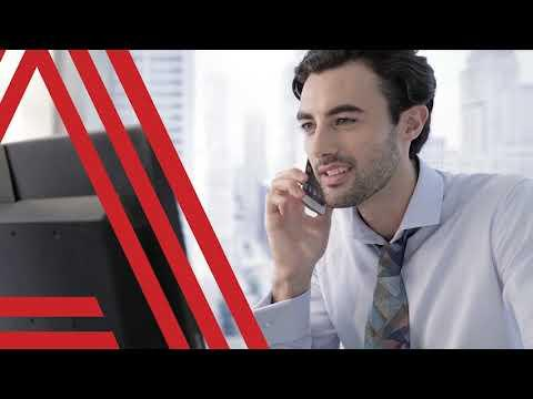 Grow Your Business With Powered By Avaya IP Office