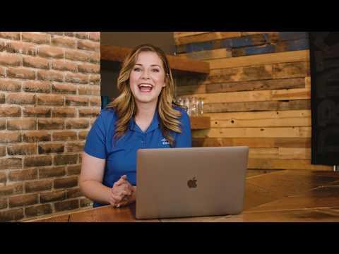 Cisco Tech Talk: Multicast Forwarding On Cisco SMB Switch