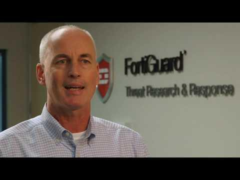 Fortinet FortiGate 7060E | Enterprise And Data Center Network Firewall