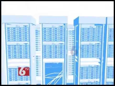 Microsoft To Set-up Data Center In Hyderabad