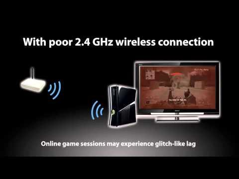 ZyXEL 500 Mbps Powerline Pass-Thru Gigabit Ethernet Adapter