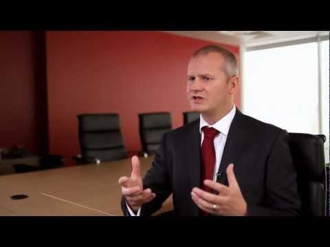 Ciena And Colt - Network Encryption Managed Service
