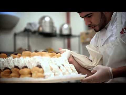 Avaya Helps Carlo's Bakery Grow