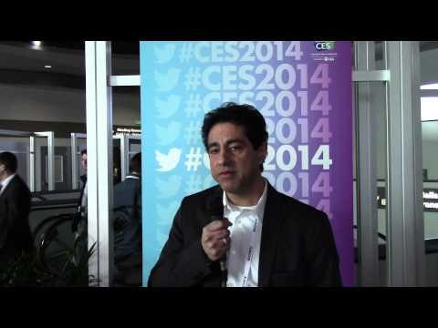 CES 2014: Verveba Telecom Seeing A New Consumer Focused Future For Network Service Providers