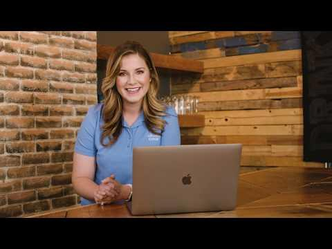 Cisco Tech Talk: Configuring Wireless Security Settings On Cisco WAP125