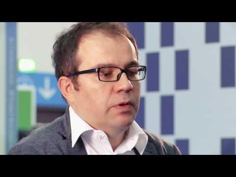 Telekom Srbija Data Center Uses Cisco To Enable Automation, Agility And Simplicity