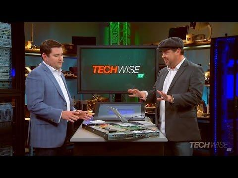 TechWiseTV: Cisco Firepower Next-Generation Firewall