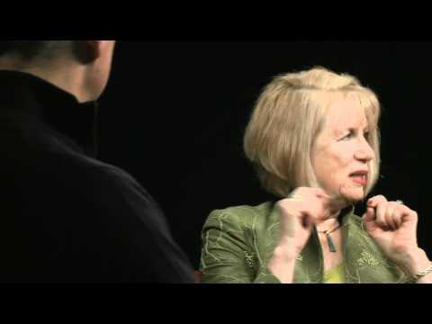 Roundtable With Ann Rhoades