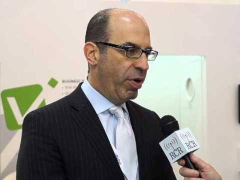 2013 MWC CVidya Showcases Revenue Protection And Revenue Growth Solutions