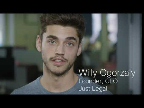 Cisco Spark Board Case Study-Capital Factory