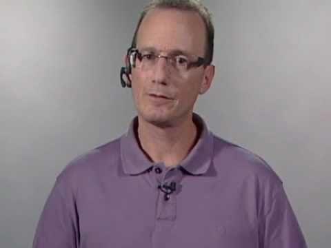 Avaya One-X® Speech Video Data Sheet