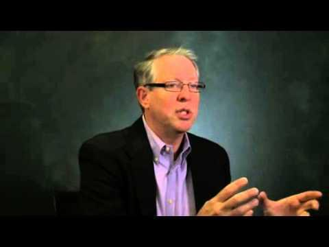 The Future Of IT: A Discussion With Dr. George Westerman