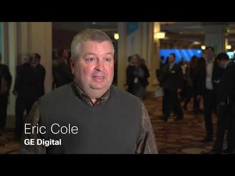 Partner Perspectives - Intent-Based Networking Everywhere