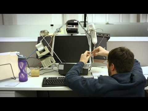 Video Conferencing | DIY