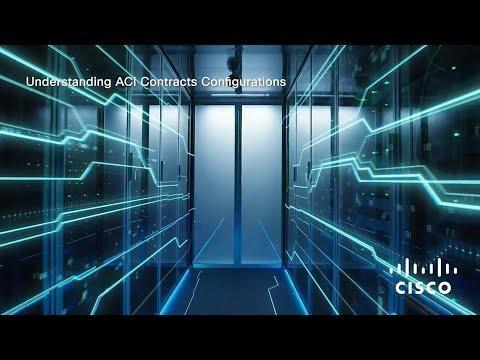 2 - Understanding Contracts Configurations