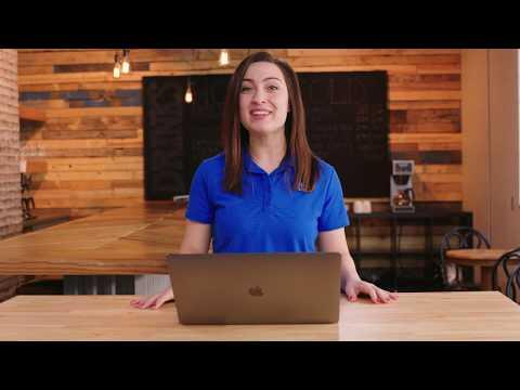 Cisco Tech Talk: FindIT Manager As A Zero Touch PnP Server