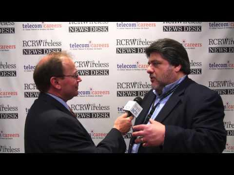 2013 CCAExpo: Why Aren't AT&T, Sprint And Verizon Creating Content Package Offerings?