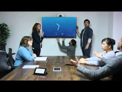Video Conferencing | Call IT?