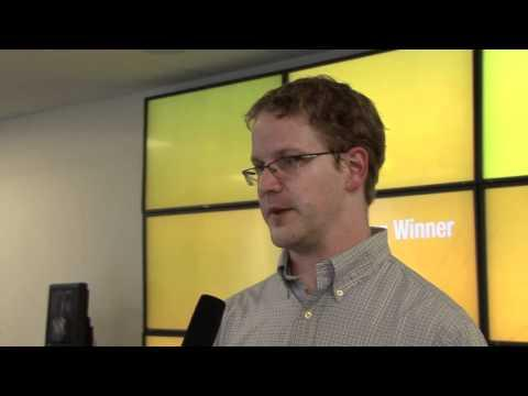 Sprint Telehealth And M2M Event 2011: Sprint Labs