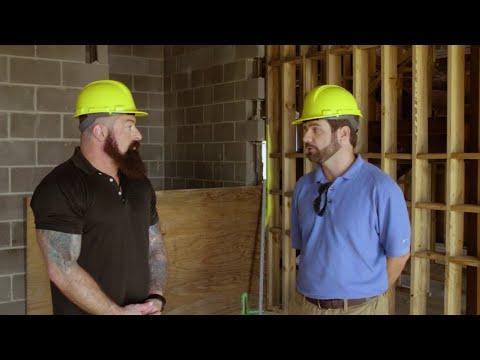 Cisco IT Security Makeover - Season 2 - Episode 1