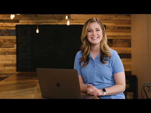 Cisco Tech Talk: Managing Dropped Packet And Packet Loss On Cisco SG500 Series Switches