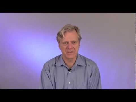 Arista Networks 7500 Series Overview With Andy Bechtolsheim