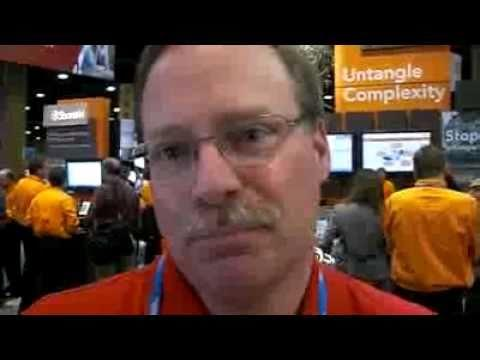 Avaya Contact Center 7.0 With Scott Hanwell
