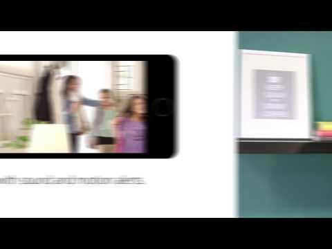 D-Link Wi-Fi Camera (DCS-931L)