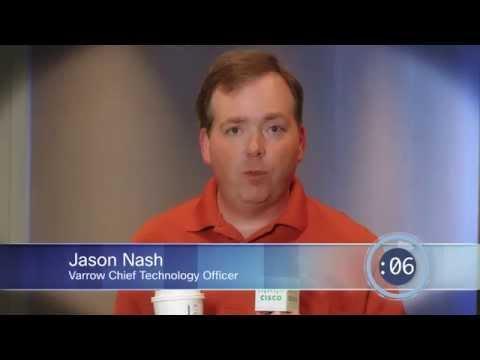 60SecondTech: Flash Storage