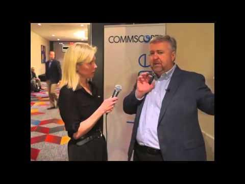 CommScope's PIM Interference Solutions