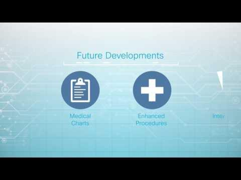 Healthcare Next-generation Security Measures To Protect Patient Information