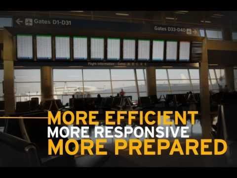 Transform Customer Experiences With Avaya ACE™